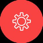 LogoMakr (13)