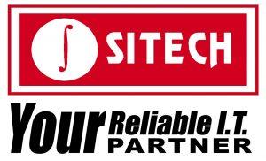sitech-logo-wslogan-new
